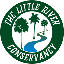 The Little River Conservancy